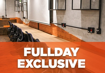 FullDay Exclusive