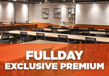 FullDay Exclusive Premium