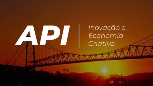 API de Inovação e Economia Criativa é lançada nesta sexta-feira (26)