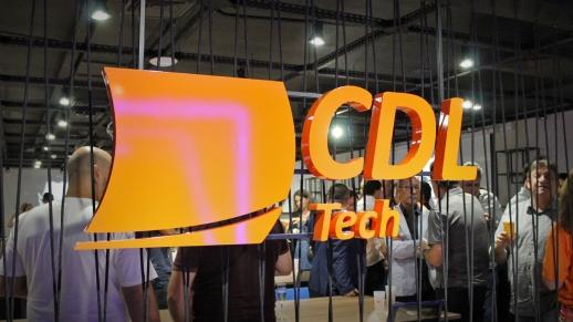 CDL Tech e 49 Educação apresentam a primeira Startup University do Brasil